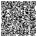 QR code with Continucare Corp contacts