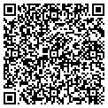 QR code with Citrus Maintenance & Service contacts