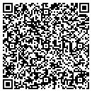 QR code with Buyers Agent Arkansas Rlty Co contacts