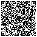 QR code with Classi Auto Body contacts