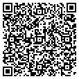 QR code with DRS Waterout contacts