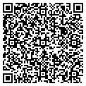 QR code with Sls Properties LLC contacts