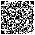 QR code with Lucky World Land Development contacts