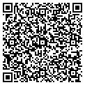 QR code with Franks Nursery & Crafts 213 contacts