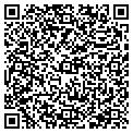 QR code with Surfside Aluminum & Screens contacts