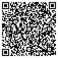 QR code with Invermed contacts