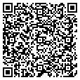 QR code with Octane Marketing contacts