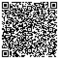 QR code with Suspension International Parts contacts