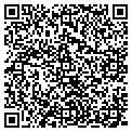 QR code with Northside Laundry contacts