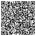 QR code with D and R Investigations contacts