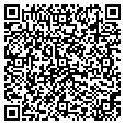 QR code with Mike's Janitorial Service contacts