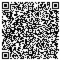 QR code with Photography & Art Gallery contacts