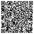 QR code with King Street Self Storage contacts