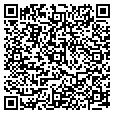 QR code with Snipits & Co contacts