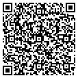 QR code with Dabeco contacts