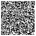 QR code with Mercy Pregnancy Resource Center contacts
