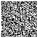 QR code with Benevento Financial Group Inc contacts