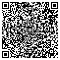 QR code with Weda Developers Inc contacts