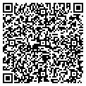 QR code with Drug Enforcement ADM contacts