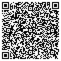 QR code with Eastside Community Church contacts