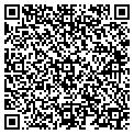 QR code with Afl Network Service contacts