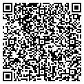 QR code with Leoci & Meisenberg contacts