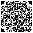 QR code with Bookery contacts