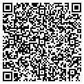 QR code with King Appliance Inc contacts