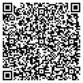 QR code with Improvements In Abba Home contacts