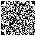 QR code with Dante Pa Victor F Office of contacts