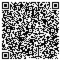 QR code with Leisure Tyme R V Inc contacts