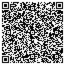 QR code with Bob Larkin Performance Engines contacts