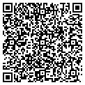 QR code with Gomez & Touger contacts