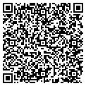 QR code with WGC Soul Food Palace contacts