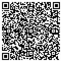 QR code with Lakeland OPEN Mri Imaging Inc contacts