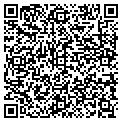 QR code with West Island Philatelics USA contacts