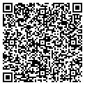 QR code with Mels Family Diner contacts