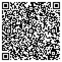 QR code with Amoco Food Shop contacts