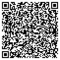 QR code with Master Marketing Products contacts