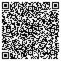 QR code with Universal System Designers contacts