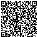 QR code with Sugar Cane Services Inc contacts
