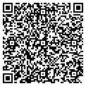 QR code with Tiffany Care Center contacts