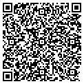 QR code with Coins Fashion Optical contacts