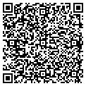 QR code with Bill Stillwagner Trucking contacts