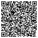 QR code with Jack Kendrick Inc contacts