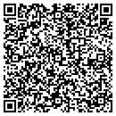 QR code with Coral Sea Towers Corporation contacts