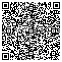 QR code with Michaels Pharmacy contacts