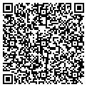 QR code with Devino & Associates Inc contacts