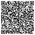 QR code with Allison's Fence Mfg contacts