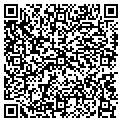 QR code with Ultimate Image Lawn Service contacts